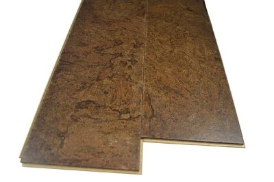 Wholesale Price, 5 Plank Cork Flooring  hardwood flooring looking  only at $3.79sq.ft, quality