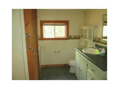2 Bed 1 Bath Foreclosure Property in Eddington, ME 04428 - Springy Pond Rd