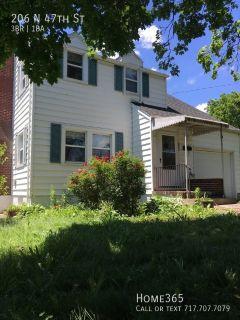 3 bedroom in Harrisburg