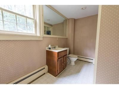 4 Bed 3 Bath Foreclosure Property in Warner, NH 03278 - Route 127 # 127