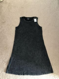 New with tags XL dress