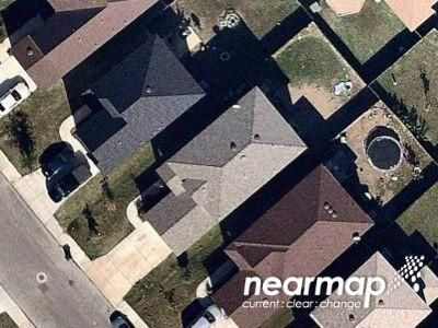 3 Bed 2.1 Bath Foreclosure Property in San Antonio, TX 78218 - Bluebonnet Bay