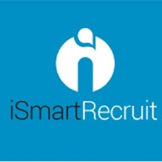 Applicant Tracking System | Staffing Software - iSmartRecruit