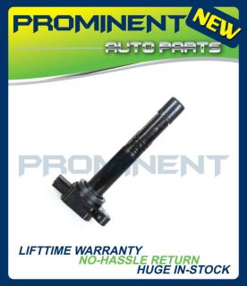 Purchase NEW IGNITION COIL ON PLUG **FITS HONDA/ACURA 2.4L 2.0L 2002-2006 C1382 UF311 motorcycle in South El Monte, California, US, for US $18.99