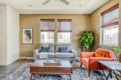 $4140 2 single-family home in San Jose