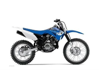 2013 Yamaha TT-R125LE Competition/Off Road Motorcycles Pikeville, KY