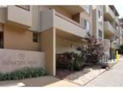55 Fairmount - Attractive and Spacious Two BR, Two BA Condo Available Soon!