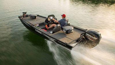 2019 Lowe Skorpion 16 Aluminum Fish Boats Lagrange, GA