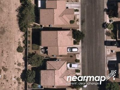 3 Bed 2 Bath Preforeclosure Property in Las Vegas, NV 89139 - Oppenheimer St
