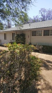 2 Bedroom 1 bath home in Poway Unified School District