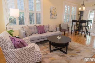 John Wesley Dobbs Ave Atlanta GA Rental