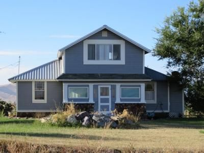 2 Bed 1 Bath Preforeclosure Property in Ronan, MT 59864 - Round Butte Rd