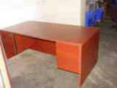 36 X 72 Desk