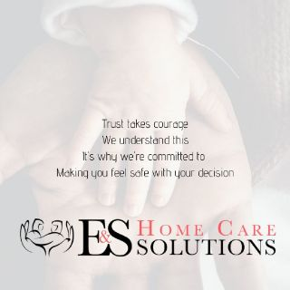 Don't Wish for Home Care! We Can Provide the Care You Need