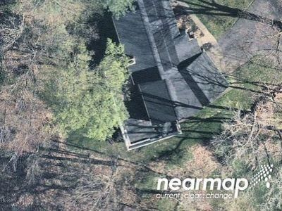 4 Bed 2.5 Bath Preforeclosure Property in Orchard Park, NY 14127 - Briar Hill Rd