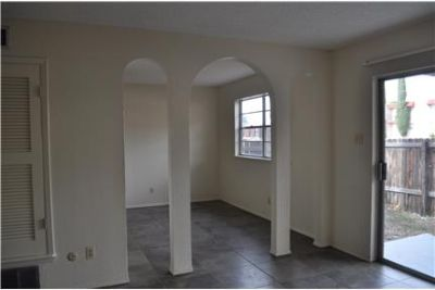 SPACIOUS 1 BEDROOM WITH ALL TILE...A MUST SEE..#31