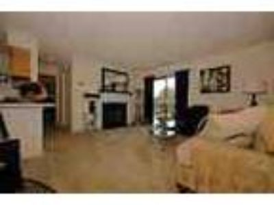 100 Off Per Month On 3rd Floor Two BR Two BA Home