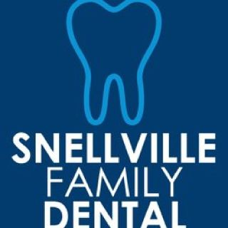 Book an Appointment at Best Snellville Dental Office