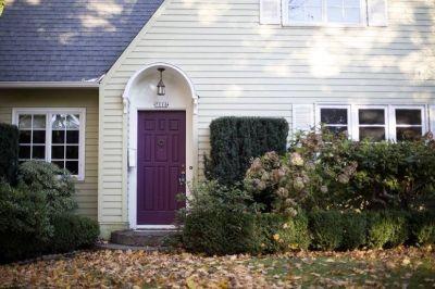 $4900 4 single-family home in Portland Southeast