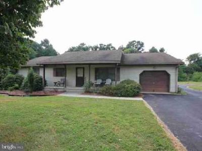 28092 Seaford Rd Laurel Three BR, Looking for a starter home or