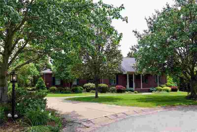 111 Country Meadows Dr MARIETTA Three BR, TOWN and COUNTRY