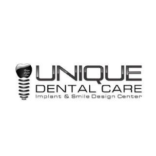 Unique Dental Care