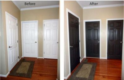 Professional Affordable Painter & More