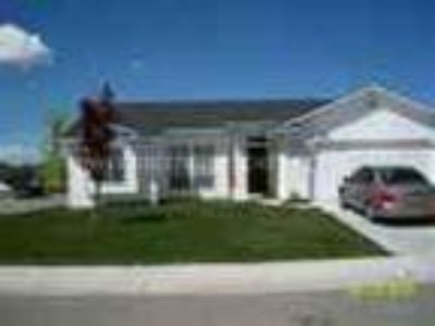 Perfect Nampa Three BR For Your Next Rental Home