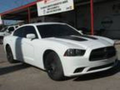 2011 Dodge Charger For Sale