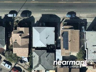 2 Bed 1.0 Bath Preforeclosure Property in Oakland, CA 94601 - Bancroft Ave