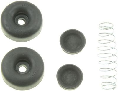 Sell Drum Brake Wheel Cylinder Repair Kit Rear/Front Dorman 11303 motorcycle in Azusa, California, United States, for US $12.49