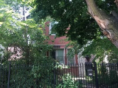 3 Bed 2.5 Bath Preforeclosure Property in Chicago, IL 60634 - N Pioneer Ave