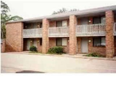 Condo for Sale in Fort Walton Beach, Florida, Ref# 412268