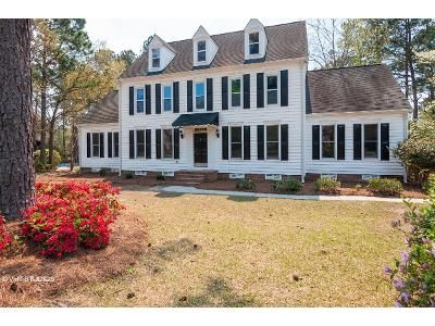 7 Bed 6 Bath Foreclosure Property in Columbia, SC 29223 - Clark Ridge Rd