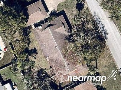 5 Bed 3 Bath Foreclosure Property in Daytona Beach, FL 32114 - Golfview Dr