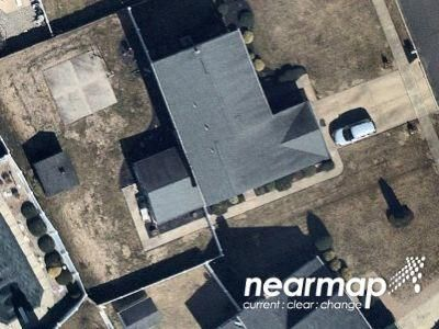 Preforeclosure Property in Blackwood, NJ 08012 - Prentis Ct