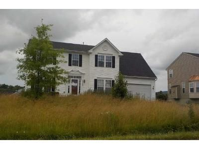 4 Bed 3.5 Bath Foreclosure Property in Waynesboro, PA 17268 - N Welty Rd