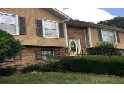 3 Bed 2 Bath Foreclosure Property in Birmingham, AL 35206 - 70th Pl S