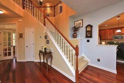 $2550 3 single-family home in Durham County