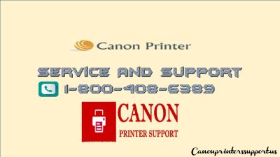 Canon Printer Support Phone Number 1800-408-6389 for resolve your problems