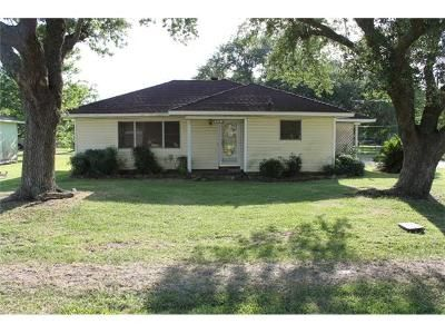 3 Bed 2 Bath Foreclosure Property in Port Arthur, TX 77640 - Kent Ave