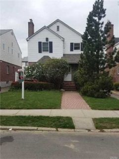 Houses for Sale in Jamaica Estates NY