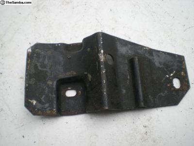 Porsche 356 / 912 Oil Filter Canister Bracket