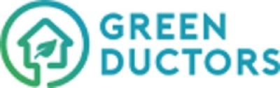 GreenDuctors Air Duct Cleaning NYC