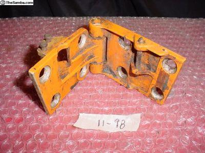 Ghia Door Hinge Left VW Part 1430404163