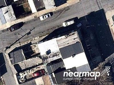 Preforeclosure Property in Allentown, PA 18102 - N Penn St