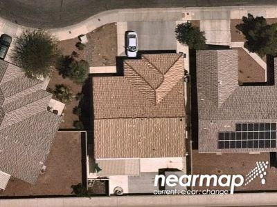 3 Bed 2.5 Bath Preforeclosure Property in Las Vegas, NV 89129 - Ballindarry Ave