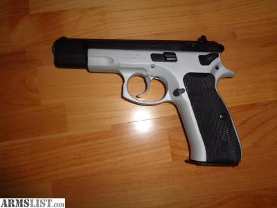 For Sale: WTT: for a Stainless 44 mag Vaquero