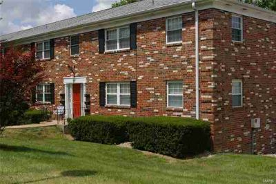 3137 Roger Williams A Bridgeton Two BR, AMAZING 2 Room