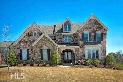 5960 Meyers Park Suwanee Five BR, Move in Ready!
